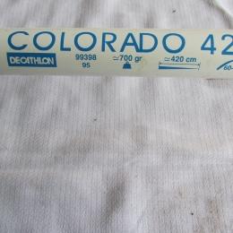 Canne à Lançer mer 4m20 COlorado