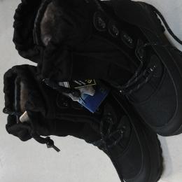 Chaussure alpi