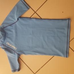 Tee-shirt anti UV