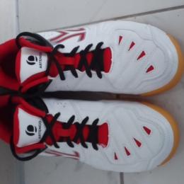 chaussures intérieur