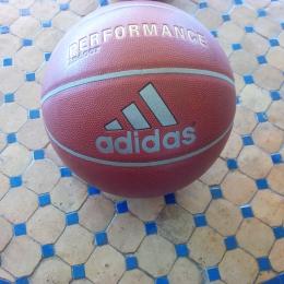 Performance Indoor