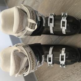 Chaussure Rossignol VITA SENSOR 60