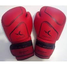 gants de boxes