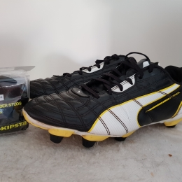 chaussures rugby