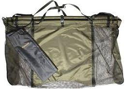 sac conservation flotant wychwood