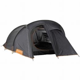 Tente forclaz t3+ light