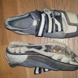 Chaussure Rockrider T40