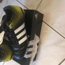 Adidas adipower kakari