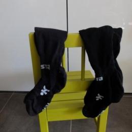 paire de chaussette