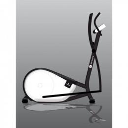 v los elliptiques d 39 occasion trocathlon. Black Bedroom Furniture Sets. Home Design Ideas