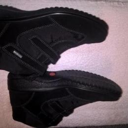 Chaussures de marche Ara neuves