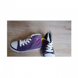 Chaussures HKM
