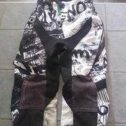 Pantalon cross/bmx O NEAL