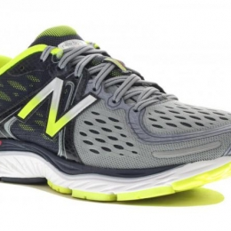 NEW BALANCE 1260 v6 taille 42 pour homme