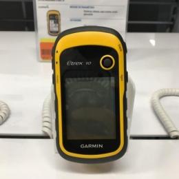 GPS de randonnée Garmin