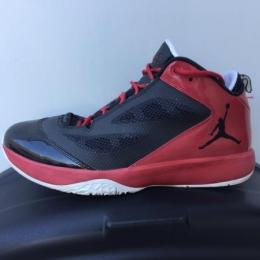 Chaussures de basket JORDAN