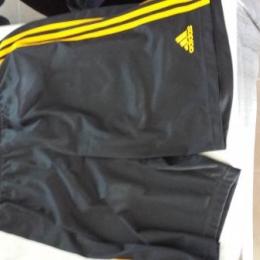 Short AdidasCommander