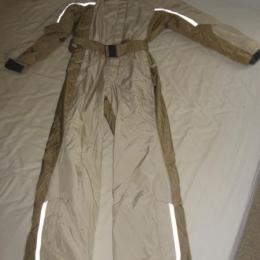 manteaux de ski d 39 occasion trocathlon. Black Bedroom Furniture Sets. Home Design Ideas