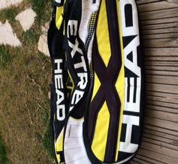 Sac tennis Head EXTREME