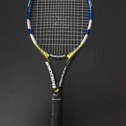 Raquette de tennis Babolat Reakt lite