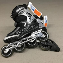 Roller Rollerblade