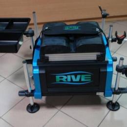 Station Rive XT 451