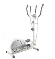 Vélo elliptique DOMYOS VE 300
