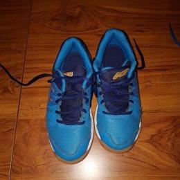 Chaussures de salle Asics