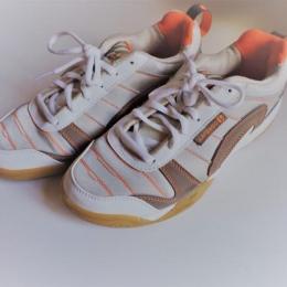 Chaussures Artengo Neuves 38