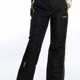 Pantalon de ski anapurna