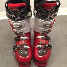 De Tech 90 Ski B Chaussure Atomic Tech chaussure nN0wym8POv