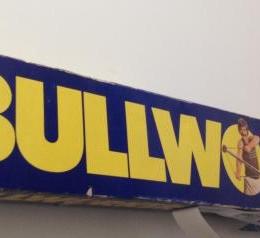 Muclometre - BULLWORKER