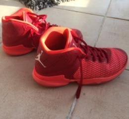 Baskets Nike Air Jordan 36,5