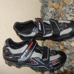 chaussures de vélo 41