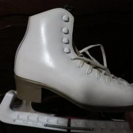 patin à glace artistique