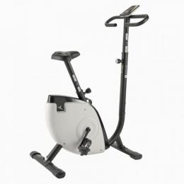 Vélo Domyos VM510