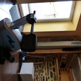 rameurs d 39 occasion trocathlon. Black Bedroom Furniture Sets. Home Design Ideas