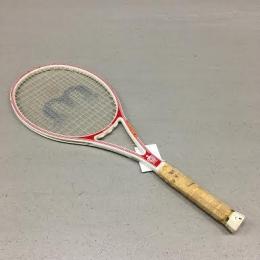 raquettes de tennis d 39 occasion trocathlon. Black Bedroom Furniture Sets. Home Design Ideas