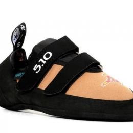Chaussures d'escalade Five Ten Anasazi VCS