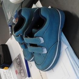 chaussure artengo taille  28