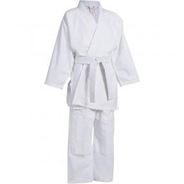 Kimono et ceinture