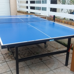 table outdoor 800