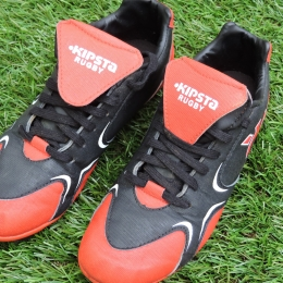 Chaussures Rugby Kipsta