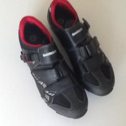 Chaussures VTT M088 Shimano