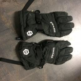 Gants de ski/snow