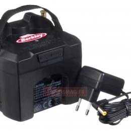 Batterie 12 volts Berkley Fishin Gear
