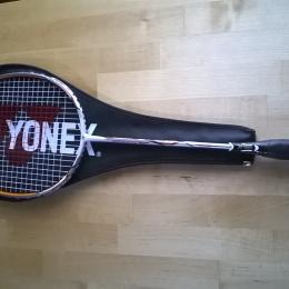 YONEX Nanoray 10F