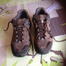Chaussures randonnée