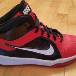 NIKE - chaussures de basket